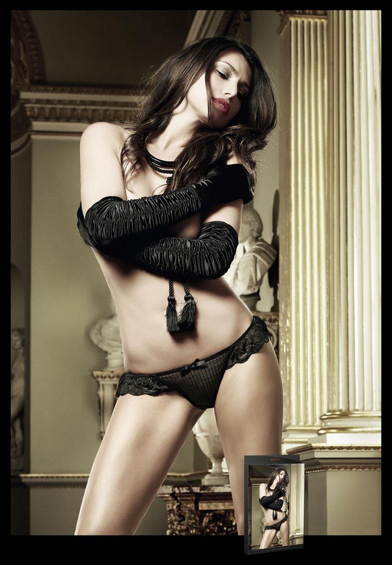 Sex models shalavi net big!!!